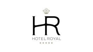 Hotel HR