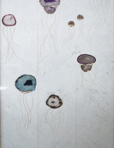 pannello_meduse