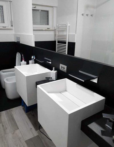 Lavabo-quarzo-bianco