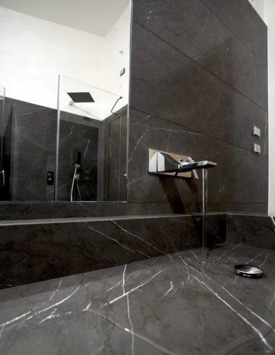 lavabo-in-pietra-grey