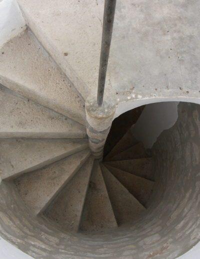 scala-pietra-anticata