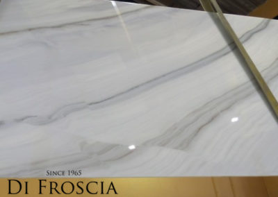 MARBLE-COVELANO-GREY