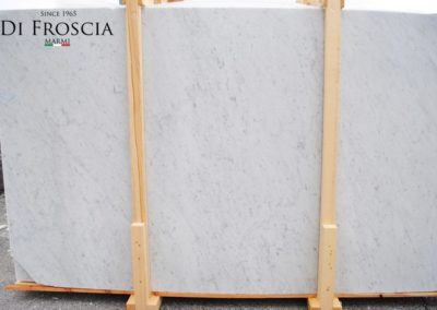 MARBLE-WHITE-CARRARA-C
