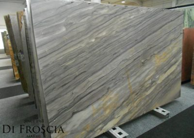 Sequoia-Brown