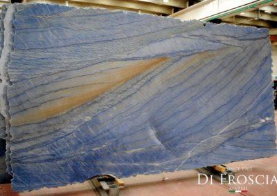 granite-azul-macauba