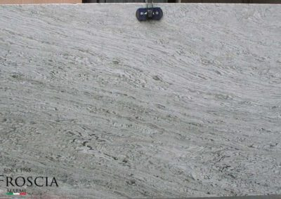 granite-bianco-karibib