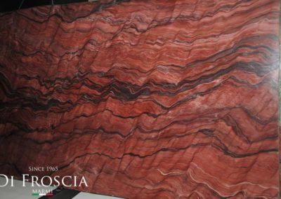 granite-fusion-red