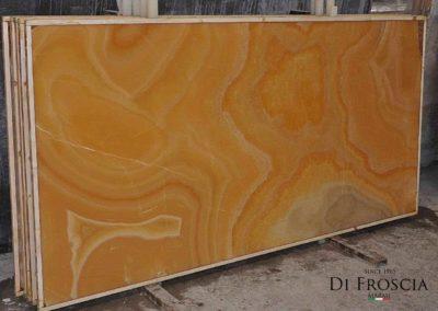 onyx-orange